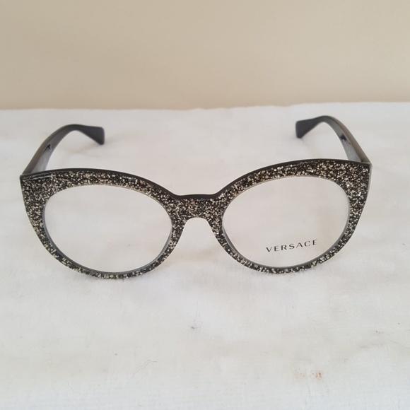 877088595766 M 5c3e2fa3de6f6296de90a24d. Other Accessories you may like. Versace  Sunglasses